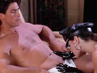 Celebs Athena Massey Rena Riffel Lisa Ann Amp Elena Olanson Nude Sex Video