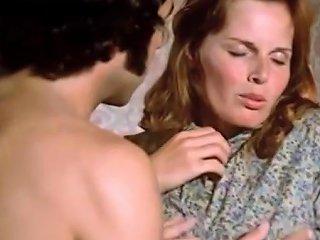 1974 German Porn Classic With Amazing Beauty Russian Audio Txxx Com