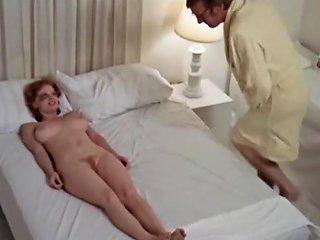 Sharon Kelly Nude Txxx Com