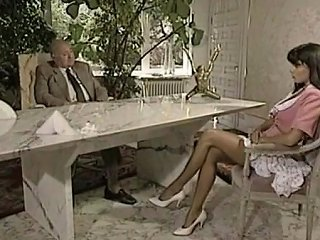 Incredible Homemade Italian Vintage Adult Video Txxx Com
