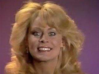 Der Spieber Love 1978 Free Love Channel Porn C0 Xhamster