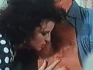 Derek Worth Vintage Free Vintage Pornhub Porn Video 65