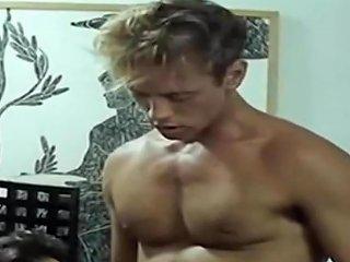 Rocco Siffredi And Selen Two Scenes Together Free Porn 0c