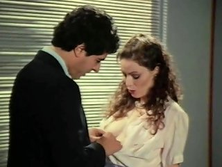 Coming Of Angels 2 1985 Restored Free Porn Cc Xhamster
