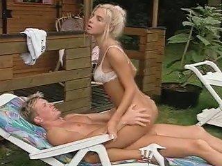 Der Samen Bomber Free Anal Porn Video 5a Xhamster