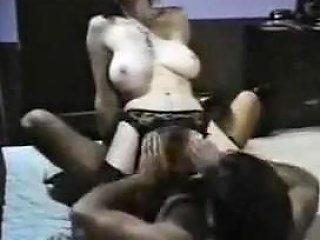 Big Tit Superstars Kay Parker 1980 Tubepornclassic Com