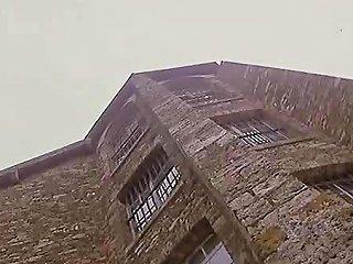 Vintage Prison 2 Drtuber