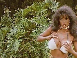 Barocca Amazing Amazon Beauties Softcore Free Porn D3
