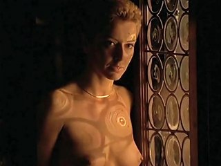 Monica Guerritore Gilla Novak Nude 1985 Porn 77 Xhamster