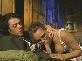 German Classic Porn Showing Scenes Of Hot Sex Txxx Com