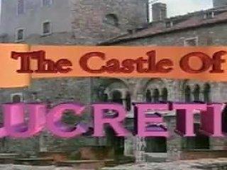Castle Of Lucretia Rossana Doll Upornia Com