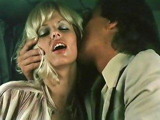 Laura's Lust 1979 Free German Porn Video F1 Xhamster