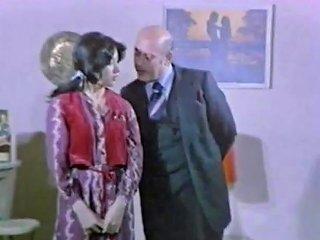 Vintage Turkischer Film Turkei 1978 Free Porn 3b Xhamster