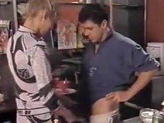 German Vintage 1991 Free Free Vintage German Porn Video 74