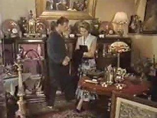 Rocco Siffredi Signore Scandalose Di Provincia 1993