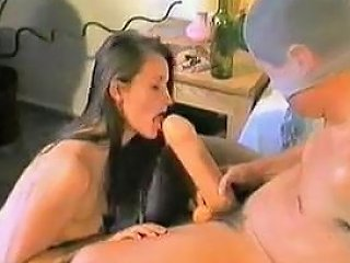 Celine Pregnant Hard Anal 1 Txxx Com