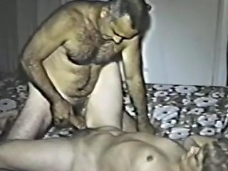 Classic Stags 313 50's And 60's Scene 2 Tubepornclassic Com