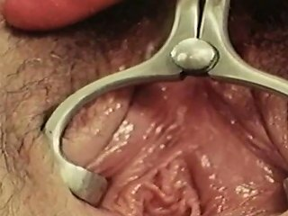 Really Horny Stuff Free Horny Mobile Hd Porn Video 35