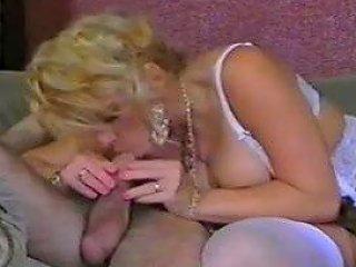 Freche Pfanderspiele Free Vintage Porn Video 1f Xhamster