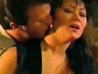 Oldies But Goldies 528 Free Big Tits Porn 31 Xhamster