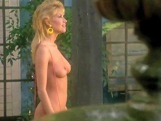Monique Gabrielle Nude 1987 Free Xxx Nude Hd Porn Af