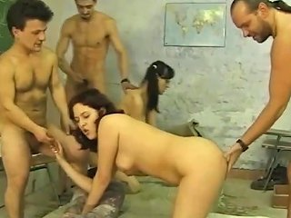 Oldies But Goldies 334 Free Oldies Free Porn B9 Xhamster