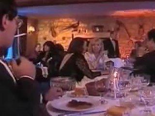 Vintage Italian Group Fuck Txxx Com