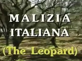 Italian Classic Tubepornclassic Com