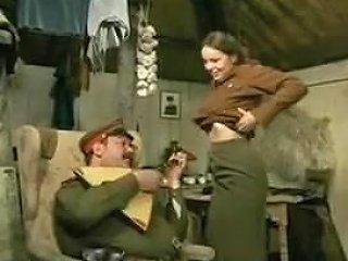 Sex Comedy Funny German Vintage 25 Tubepornclassic Com