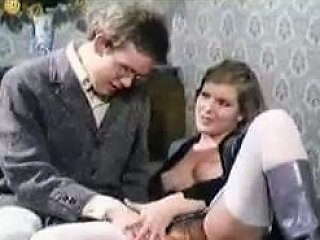 Classic Rosi Nimmersatt Free New Classic Tube Porn Video