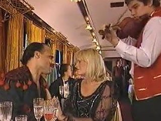 Adventures Of Orient Express 1995 By Luca Damiano Porn 5f