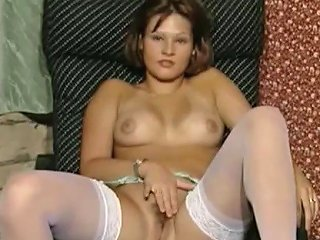 Fcdvd0161 Free Retro European Porn Video A0 Xhamster