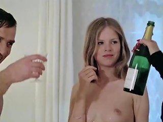 Teresa Ann Savoy Nude 1975 Free Mobile Nude Hd Porn 3a