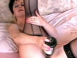 German Vintage Free Vintage Hd Porn Video D7 Xhamster