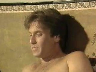 Anal Annie And The Willing Husbands 1985 Free Porn 55