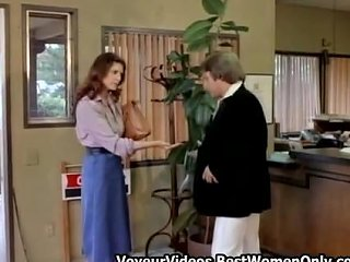 Top Sex Acts From Ultimate Milf Retro Movies Any Porn
