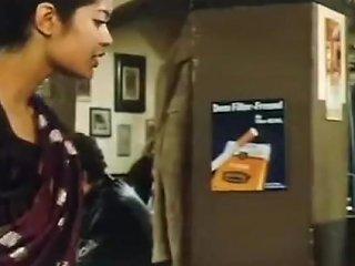 Indian Hindi Sex Movie Www Heaveninbangalore Com