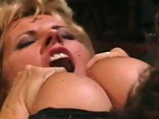 Horny Amateur Milfs Retro Porn Scene