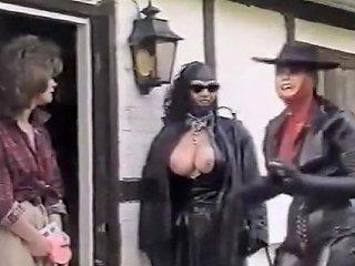 Best Amateur Fetish Bdsm Sex Clip