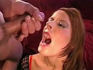 Steaming Hot German Retro Girl Jessy And Her Girlfriends Are Enjoying Blowjbs