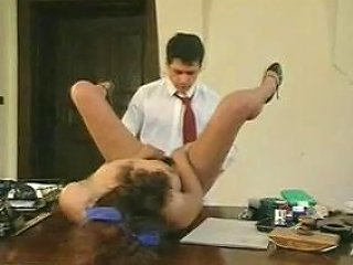 German Retro Girls And Milfs Are Having Hairy Pusses Fucked Hard