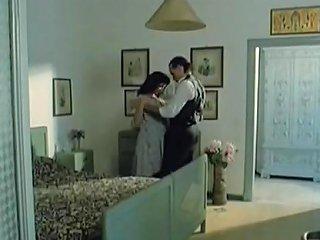 La Cousine 1995