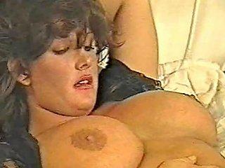 Sftf Retro Vintage Classic 90's Brunette Dol1 Free Porn 2e