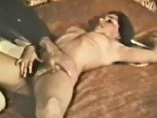 Beaker's Choice 233 Free Retro Porn Video 9f Xhamster