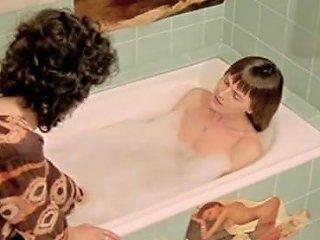 Il Vizio Di Famiglia 1975 Free Vintage Porn 4c Xhamster