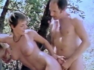 Cowgirls In Chains Tubepornclassic Com