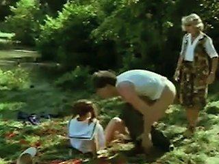 J'ai Envie De Te Baiser 1980 Porn Videos