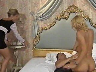 Jb Vc Classic Retro 90's Vintage Big Boobs German Porn 2f