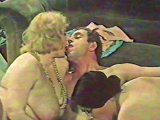 Gaudi In Der Lederhose Hardcore Version Porn 17 Xhamster