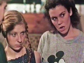 French Finishing School 1981 Free X Czech Porn Video 1d